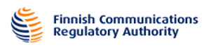 Finnish Communications Regulatory Authority